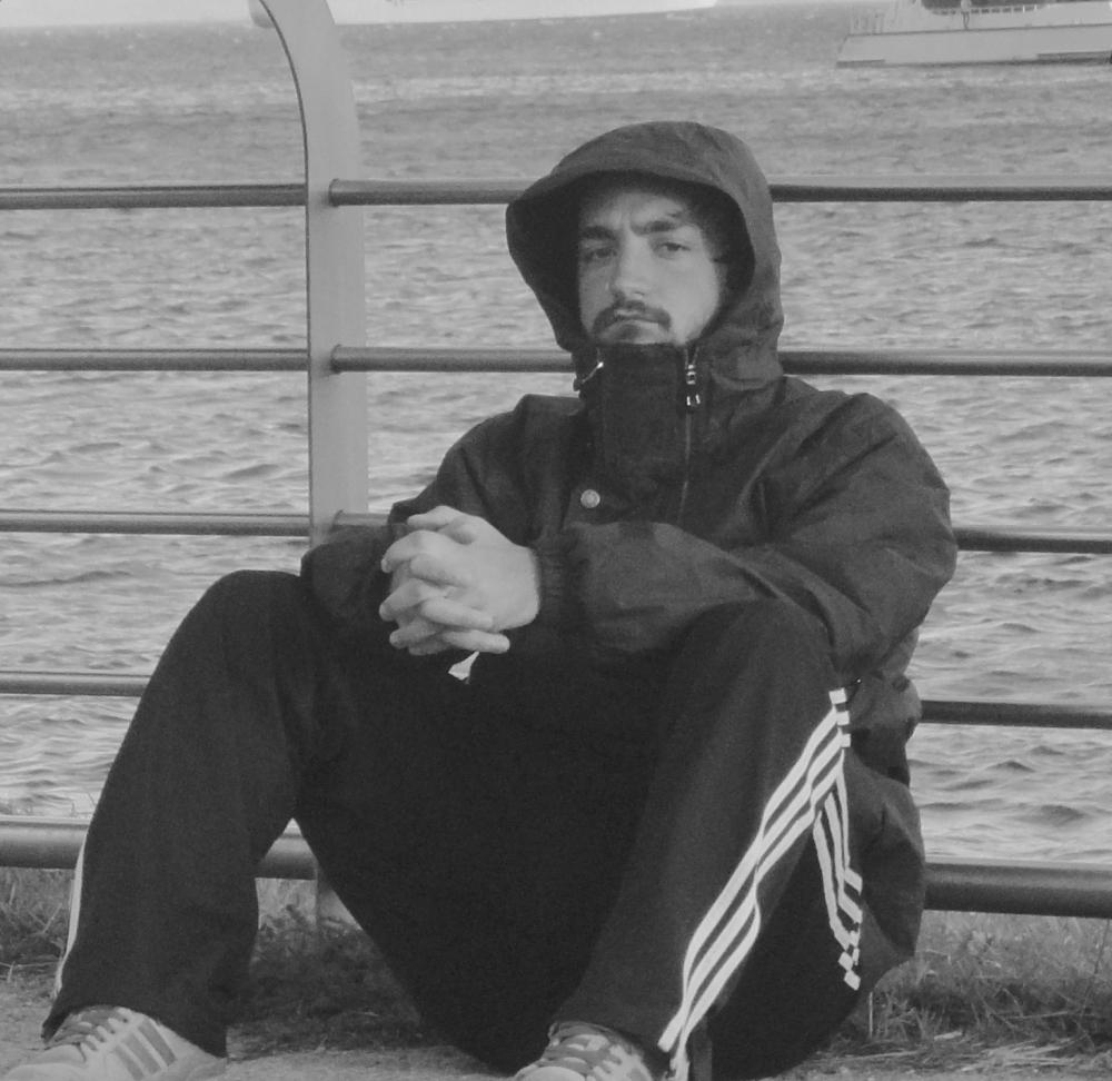 29.01 Ushuaia - imagen 993